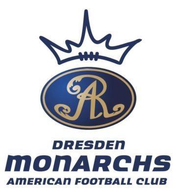 Dresden logo 2