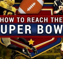 how-to-reach-the-super-bowl