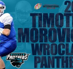 poland-wroclaw-panthers-t-timothy-morovick-graphic