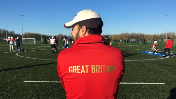 great-britain-love-of-the-game-2