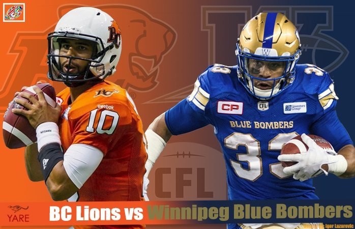 CFL-2017-Winnipeg-@BC-July-21.jpg