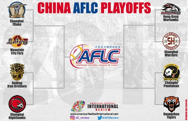 China-2017-AFLC-Playoff-bracket.jpg