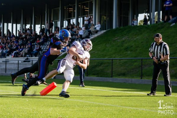 denmark-copenhagen-towers-amager-demons-2016-semifinal-action-2