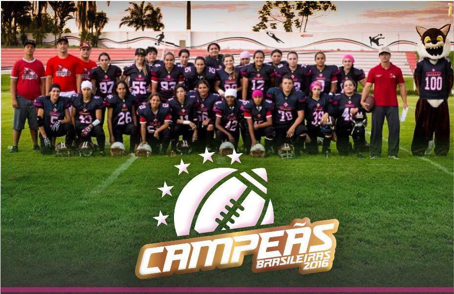 brazil-womens-football-sinop-coyotes-2016