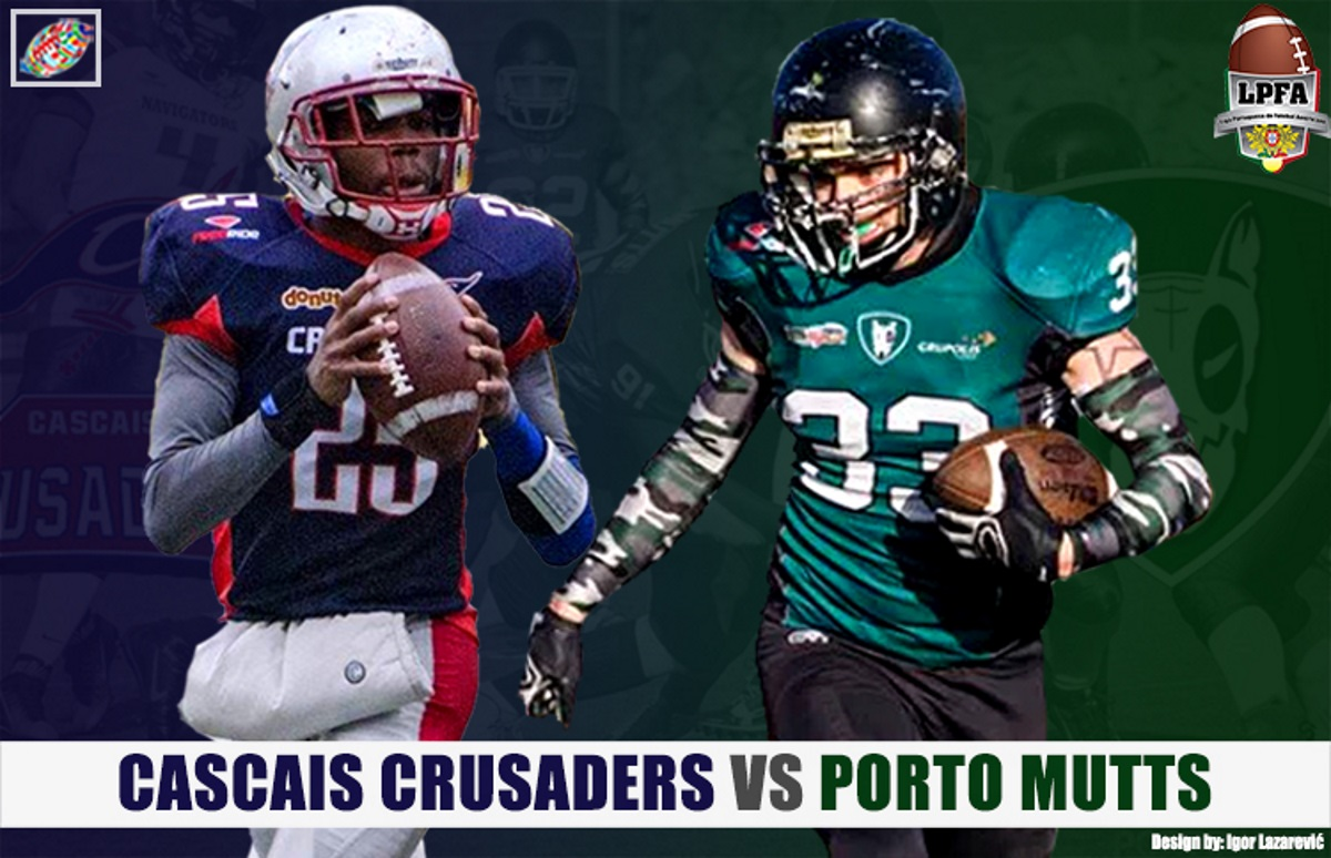 Portugal-2019-cascais-crusaders-vs-porto-mutts.jpg