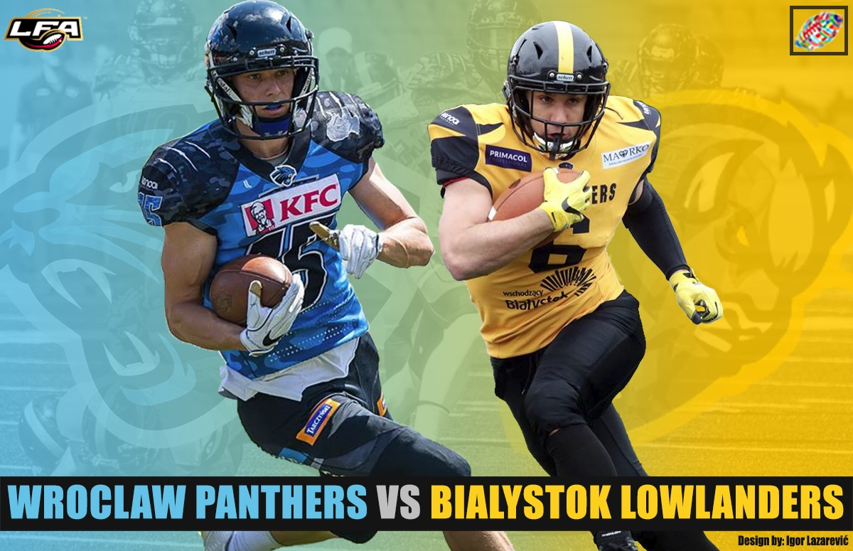 Poland-2019-March-23-wroclaw-panthers-vs-Bialystok-Lowlanders-graphic.jpg