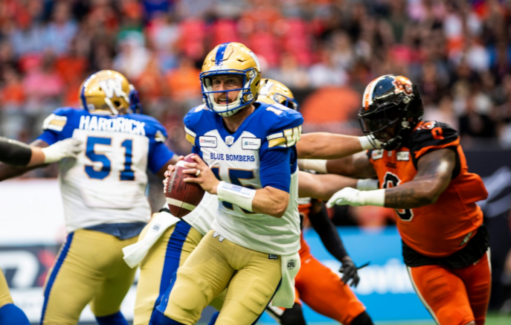 CFL-2019-June-15-bc-lions-vs-blue-bombers-action-photo-Jimmy-Jeong-CFL-1024x652.png