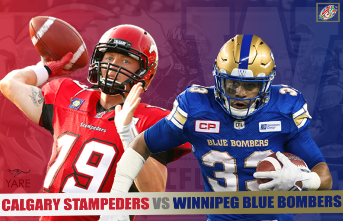 CFL-2019-October-19-stampeders-vs-blue-bombers-1.jpg