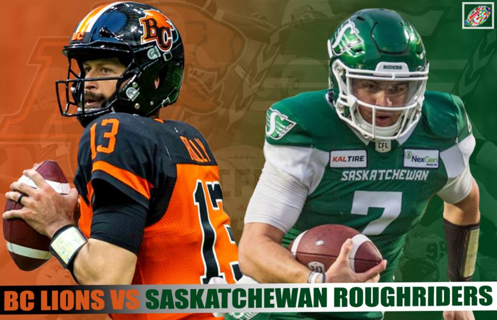 CFL-2021-Sept.-24-BC-Lions-Saskatchewan-Graphic-1024x660.png
