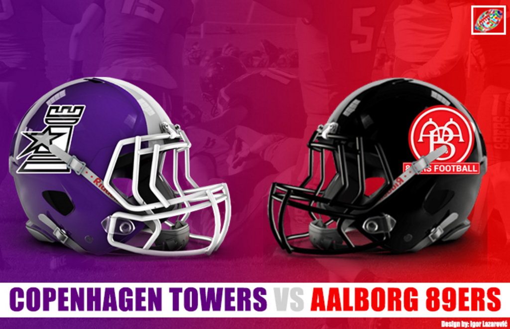 Denmark-2021-Sept.-25-Towers-89ers-Graphic-1024x660.png