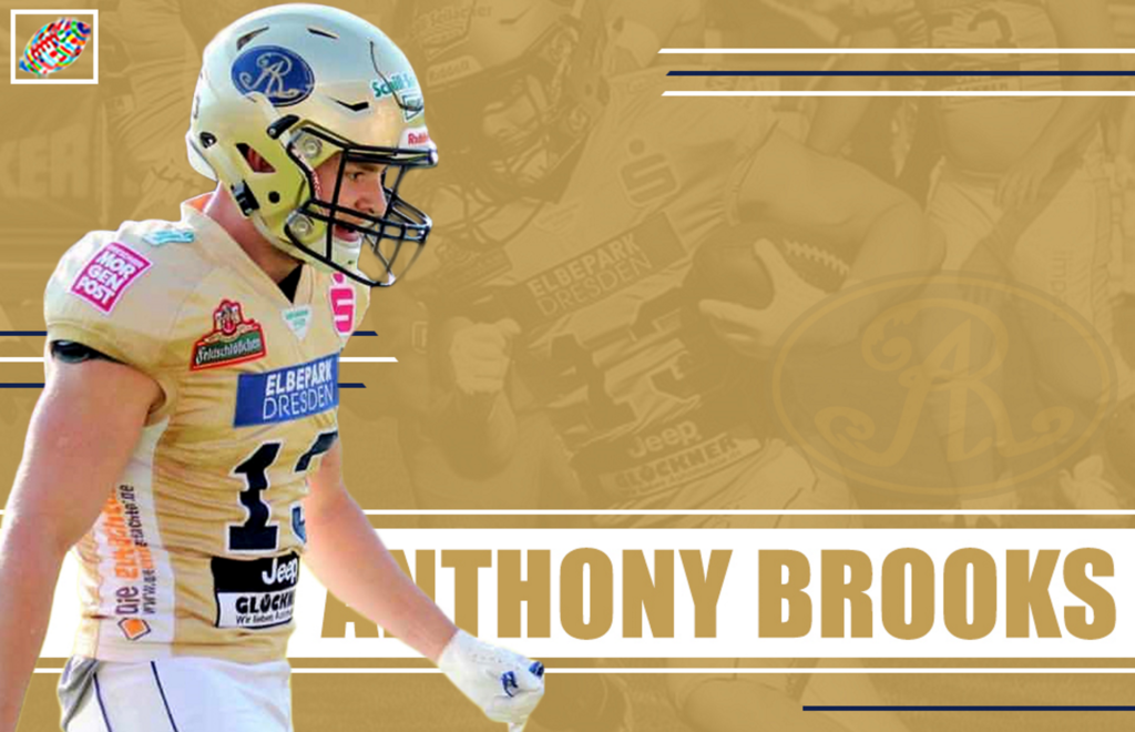 Germany-2021-Oct-9-Dresden-Unicorns-Dresden-WR-Anthony-Brooks-1024x660.png