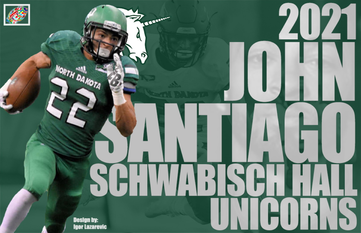 Germany-2021-Schwabisch-Hall-Unicorns-John-Santiago-graphic.jpg