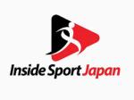 Inside Sport: Japan