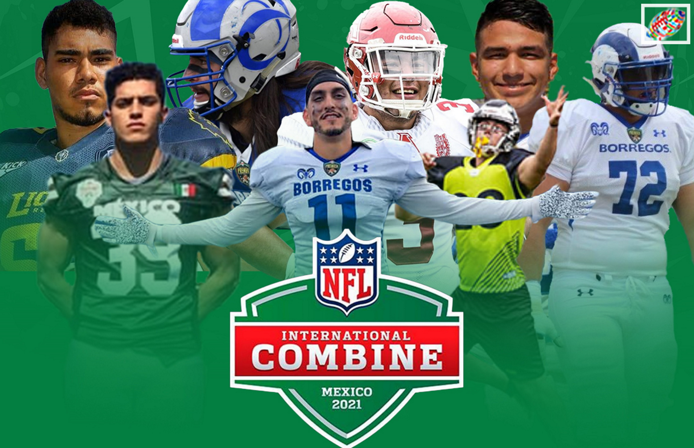 NFL-2021-Mexican-combine-Graphic.jpg