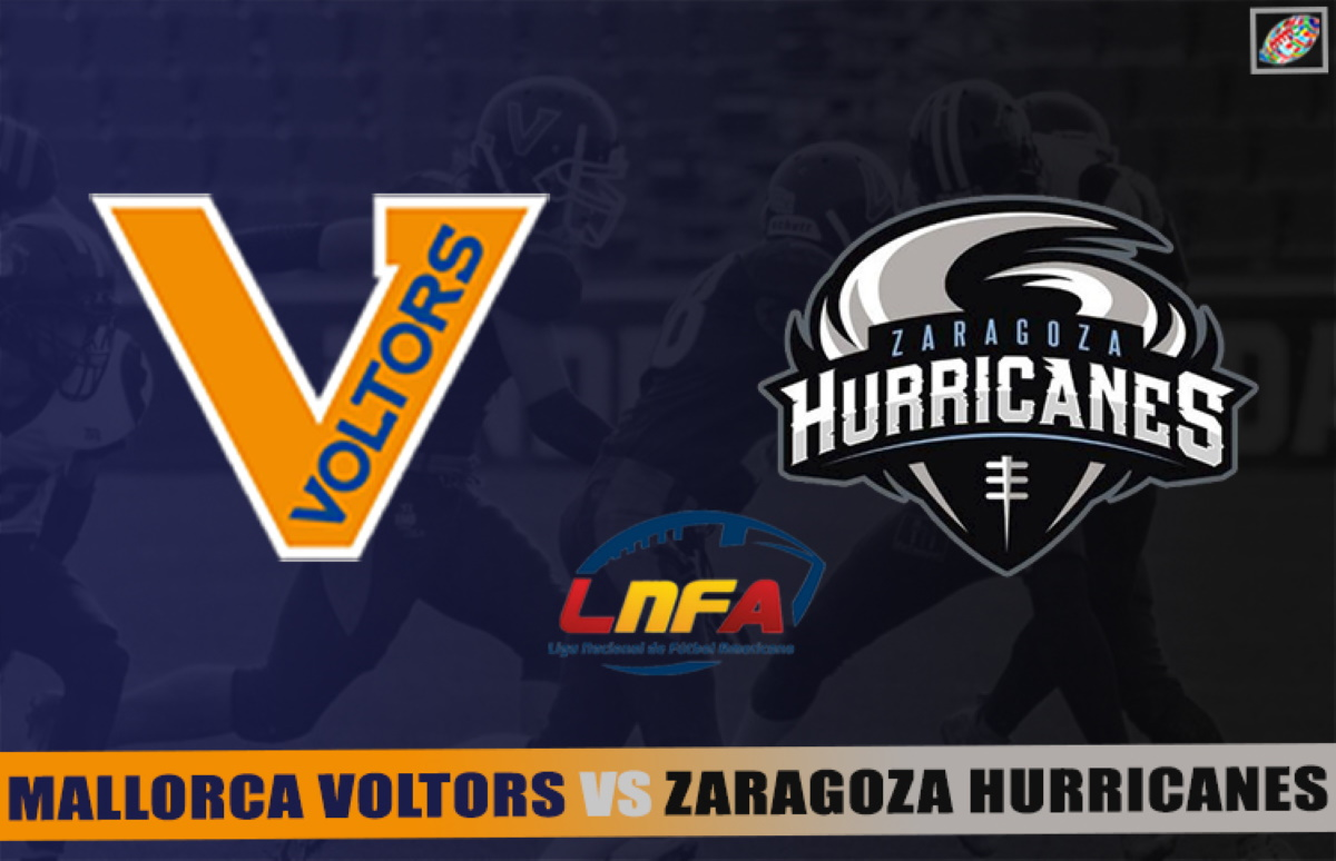 Spain-2021-Jan.-17-Mallorca-Voltors-vs-zaragoza-hurricanes.jpg