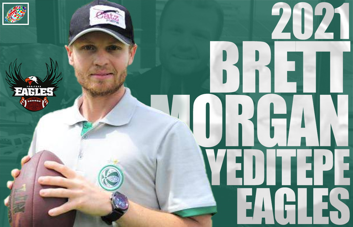Turkey-2021-Yeditepe-Eagles-Brett-Morgan-graphic.jpg
