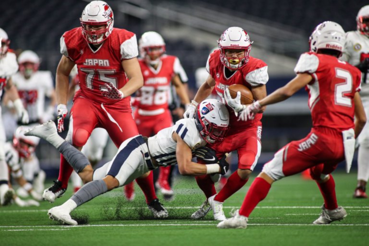 USA-Football-2020-International-Bowl-U17-Japan-defeats-USA.png