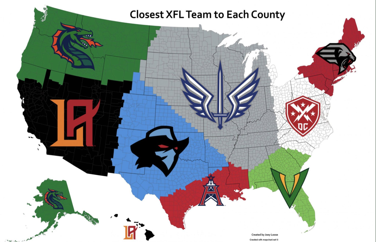 XFL-2020-Map.png