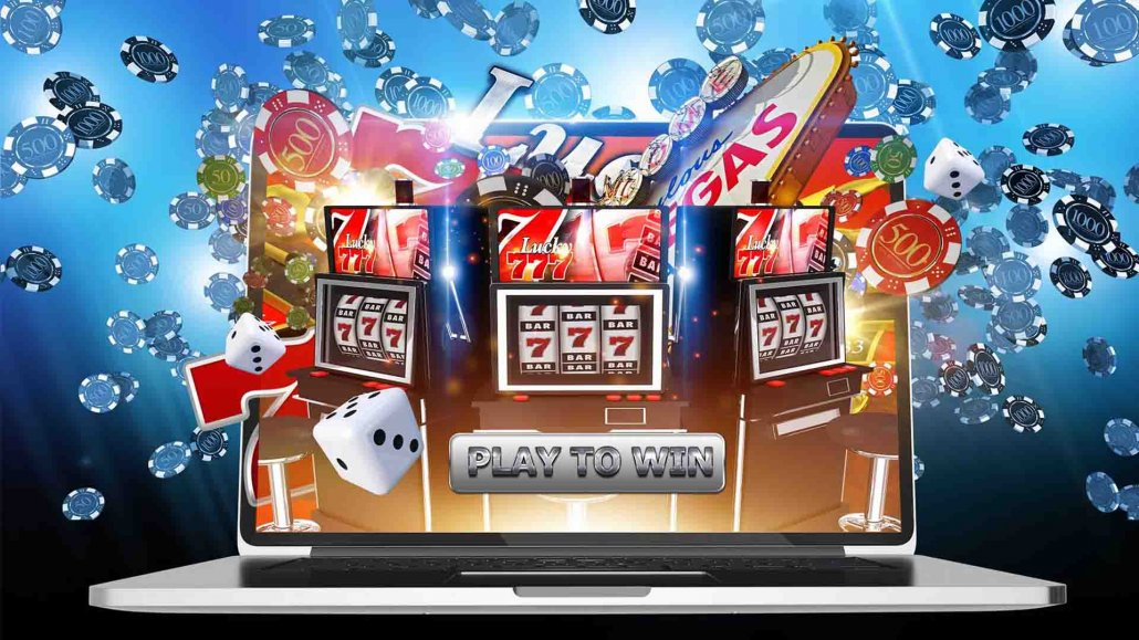 Online betting casino espn ncaa football betting lines